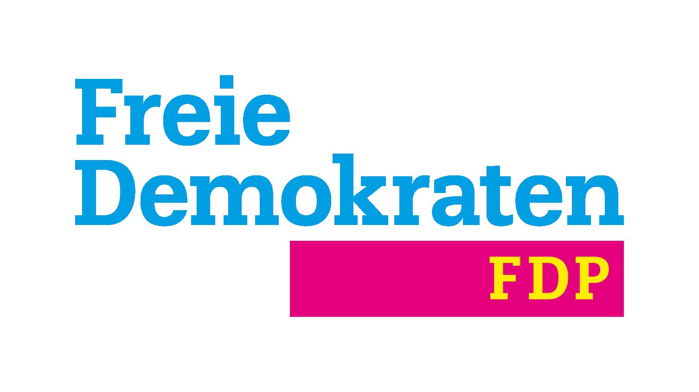 Leipzig Wahlkreis 1